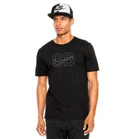 77822d1edd Casual - Vestuário Casual - Vestuário Masculino - Camiseta G – Starki
