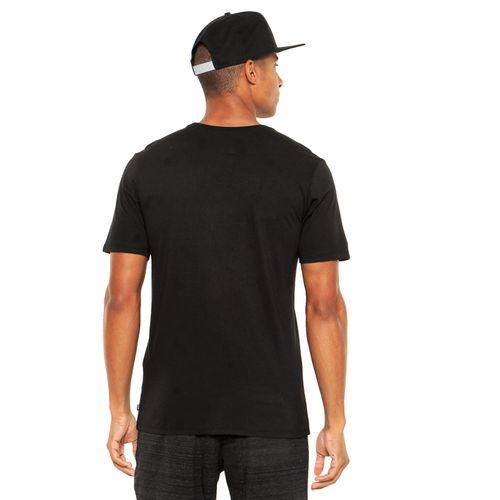 e7d3b64cb5 Camiseta Nike sb T-shirt 841491-010