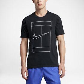 cd931570cdae4 Camiseta Nike Sportswear Advance 15 837010-100 Bra - Starki