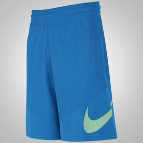 SHORT-NIKE-HBR-BASKETBALL-718830-436-AZUL_1