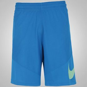 SHORT-NIKE-HBR-BASKETBALL-718830-436-AZUL_2