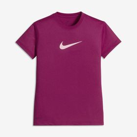 CAMISETA-NIKE-LEGEND-392389-620-ROSA_1