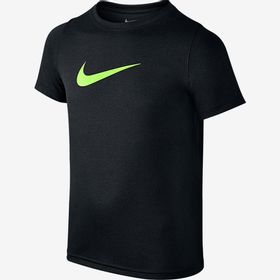 35fbd20be3 Camiseta Nike Dry Infantil 819838-011