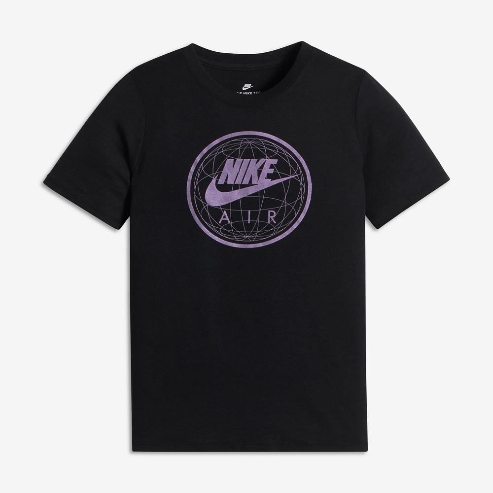CAMISETA-NIKE-AIR-WORLD-838800-010-PRETO_1