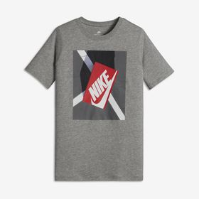 CAMISETA-NIKE-SHOE-BOX-838795-063-CINZA_1