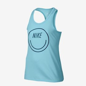 REGATA-NIKE-DRY-TANK-SMILEY-838540-499-AZUL_1