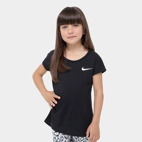 CAMISETA-NIKE-TOP-SS-KIDS-830545-010-PRETO_1