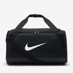 Bolsa Nike Brasilia Duffel Small Ba5335-010 bd9b6724e6f