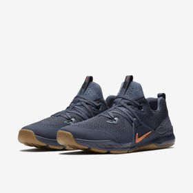 TENIS-NIKE-ZOOM-TRAIN-COMMAND-922478-005-PRETO_1