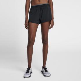Short Nike Elevated Track 3