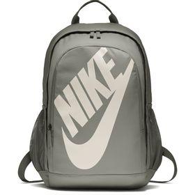 Mochila Nike Hayward Futura 2.0 Ba5217-025 d50a4cfd4c923