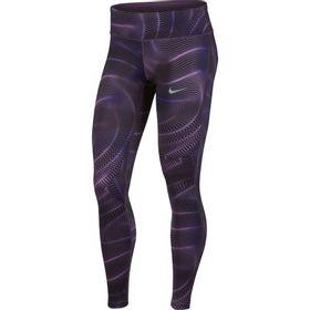 Calça Feminina para CrossFit - Compre na Starki ddbd26f4a3c71