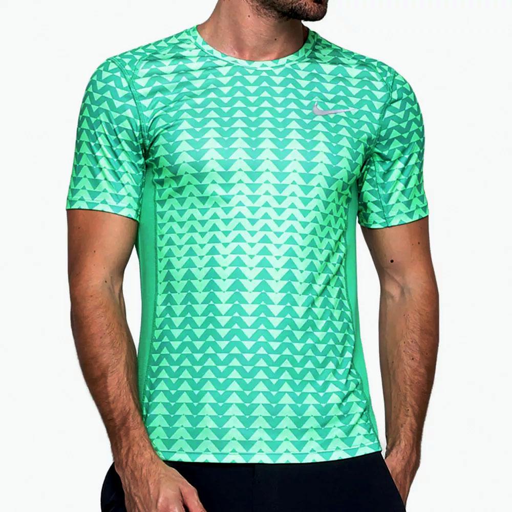 Camiseta Nike Dry Miler 324 Running 833598 324 Miler Starki 0eea40