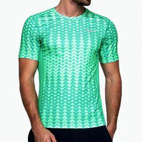 9b9456d3cb4ea Camiseta Nike Dry Miler Running 833591-702 - Starki