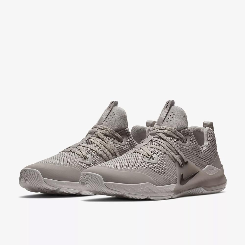 ce8aa418f7 Tenis Nike Zoom Train Command 922478-006 - Starki