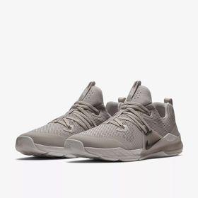 Tenis Nike Zoom Train Command 922478-007 Pre - Starki 0d906e7e6ff