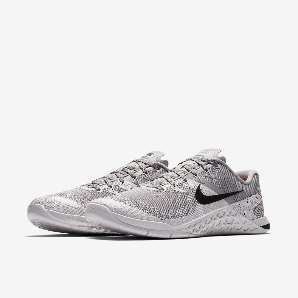 Ténis Nike Metcon Starki 4 Ah7453 005 Starki Metcon ef41fd