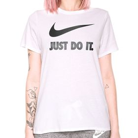 Camiseta Nike Sportswear Just do it 889403-063 Cin - Starki a13475439ae8c