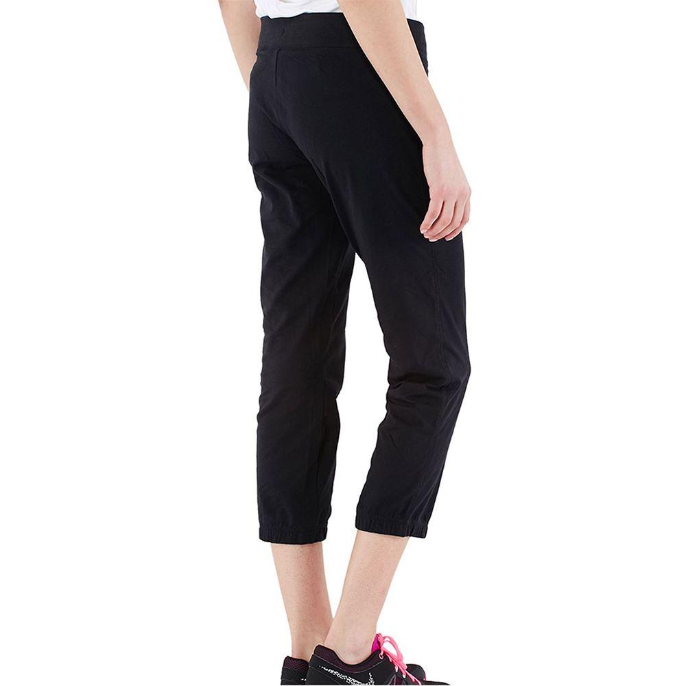Calca Nike Jersey 614922-010 - Starki 3011666753a67