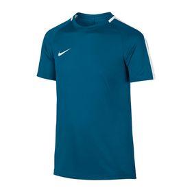 e562b68ce8 CrossFit - Vestuário Crossfit - Vestuário Masculino - Camiseta 5-6 A ...