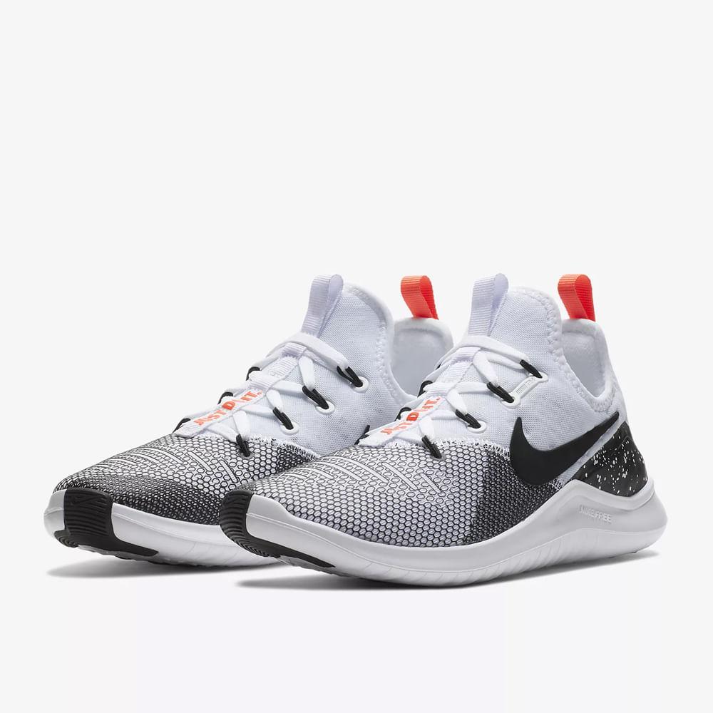 Tenis Nike Free tr 8 942888-101 - Starki d7890ef06151b