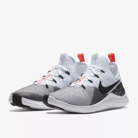 buy online 1945a b6c9c Tenis Nike Free tr 8 942888-101