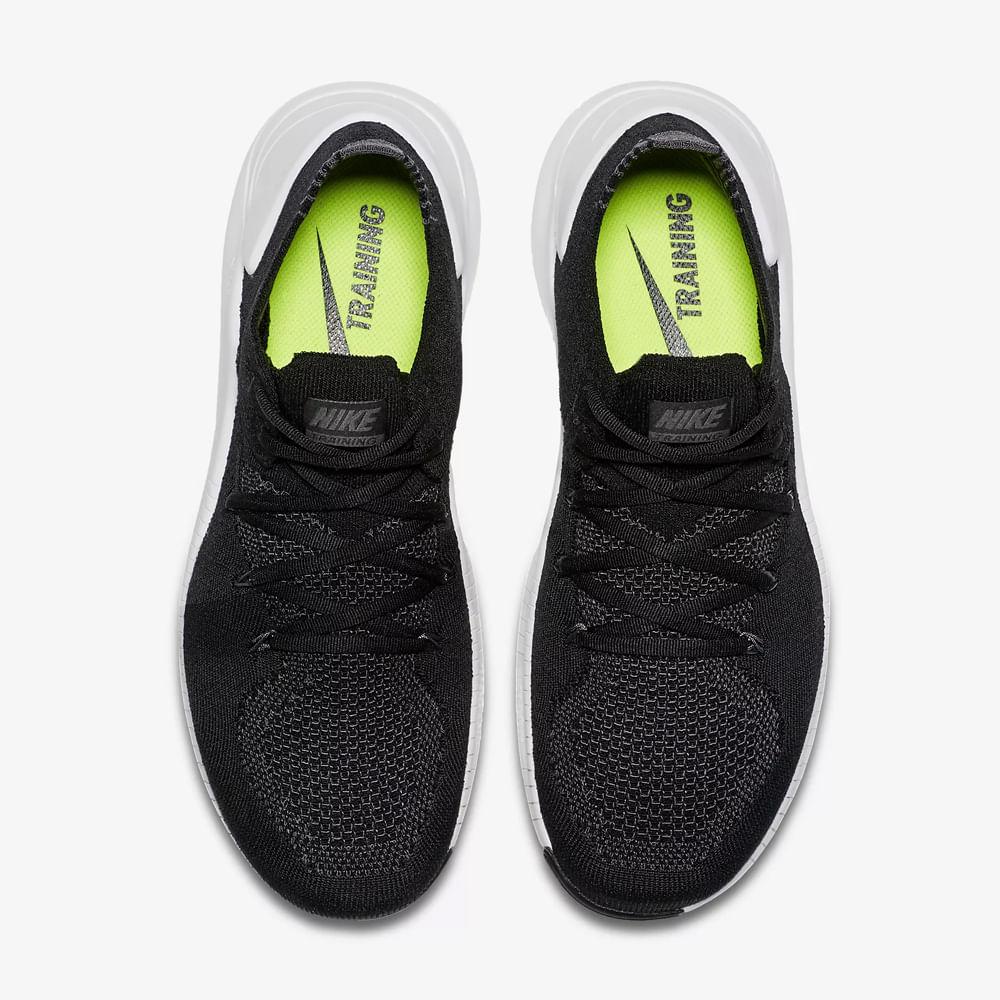 Tenis Nike Free tr Flyknit 3 942887-001 - Starki 7632eb7b01ce3