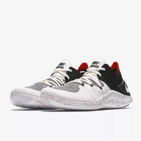 Tenis Nike Free tr Flyknit 3 942887-100 a68206e790b98