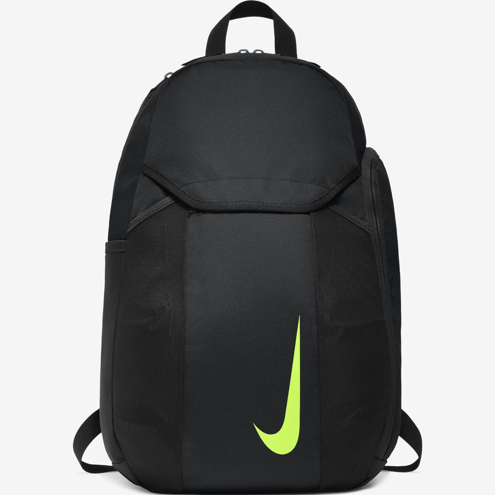 c06bc1abda Mochila Nike Academy Ba5508-010 - Starki