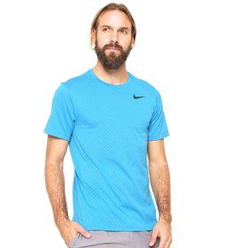 Camiseta Nike Breathe Top ss 886742-482 4c59b9baae5