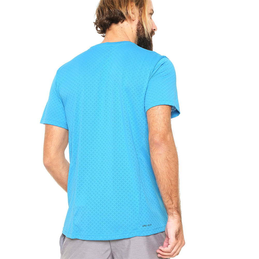 ... Camiseta Nike Breathe Top ss 886742-482 - Starki b1cc437b19473c  Camiseta  Nike Dry Training 718833-473 6936c8e37347d6  Camiseta Nike Legend 2.0 ... a07555e23f5d0