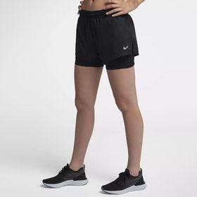 a4d4556973 Short Feminino para CrossFit - Compre na Starki