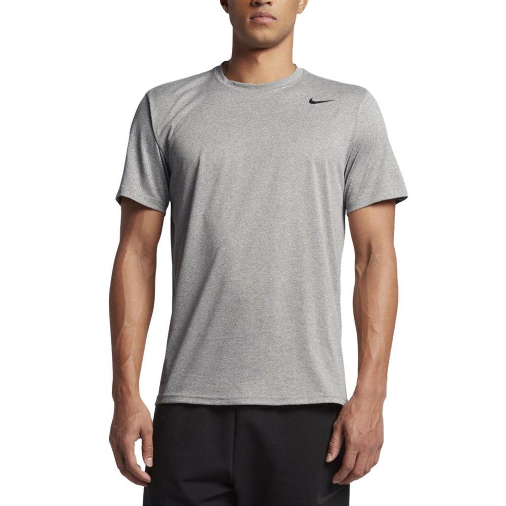 Enemistarse responsabilidad Leyes y regulaciones  Camiseta Nike Dry Training 718833-063 - Starki
