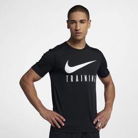 Camiseta em CrossFit - Vestuário Crossfit - Vestuário Masculino ... a4b9f344628a4
