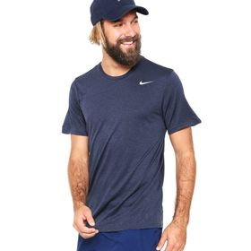 Camiseta Nike Dry Training 718833-473 531e2a64b3692