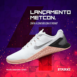 8c08ec86b0 Calca Nike Nsw Legasse At7819-092 Cinza - Starki