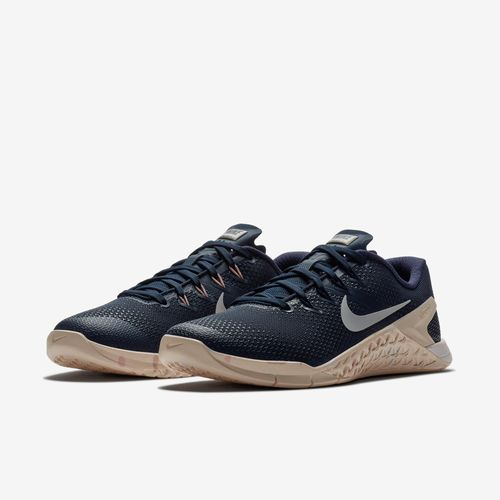 Tenis Nike Metcon 4 924593-402 c6d39c6f935a5