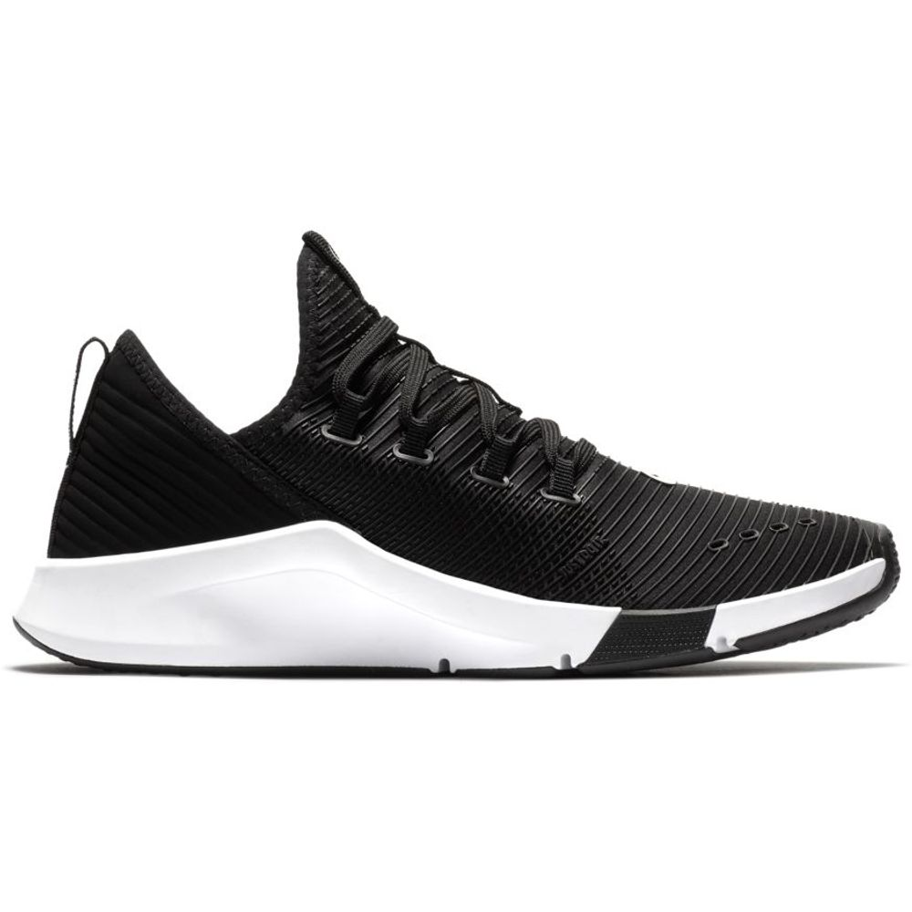 8293790f6 Tenis Nike Air Zoom Elevate AA1213-001 - Starki