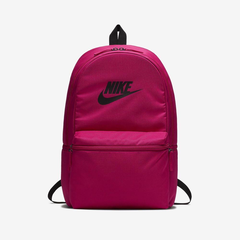 Mochila Nike Heritage Ba5749-666 - Starki b88c3d45c53