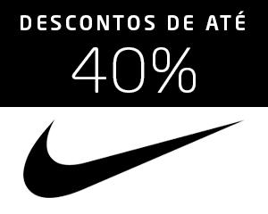 nike 40%
