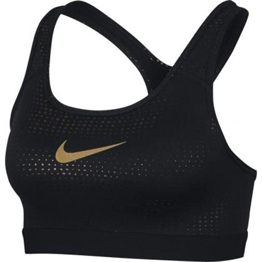 Top Nike Classic Mtlc Dot 928987-010 - Starki 1de8587e38150