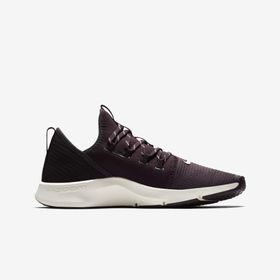 Tenis Nike Air Zoom Elevate AA1213-662 Roxo 489172ea1ee6c