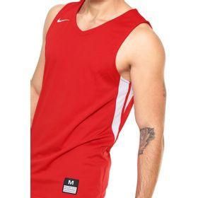 Vestuário Masculino para CrossFit - Compre na Starki feb4e902e62d1