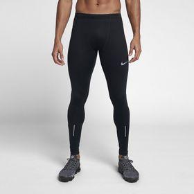 Calça Masculina para CrossFit - Compre na Starki 9c44721234411