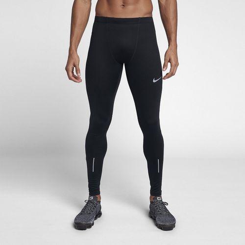 83945a0bdb Starki - Loja CrossFit é aqui
