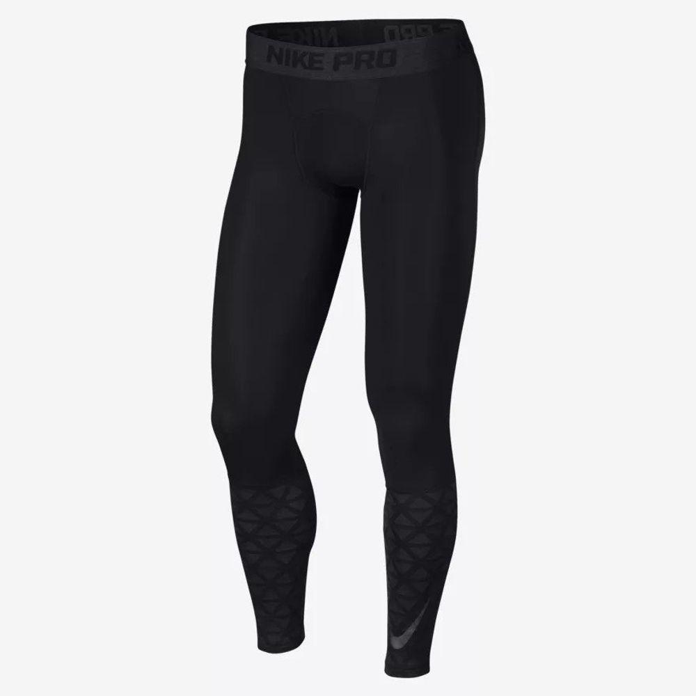 Starki · CrossFit · Vestuário Crossfit · Vestuário Masculino · Calça. CALCA -DE-BAIXO 37eda09f1330b