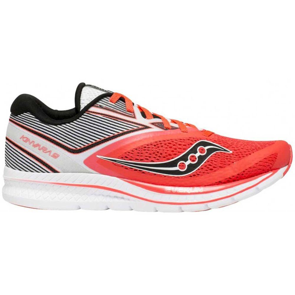 tenis-saucony-kinvara-9-branco-vermelho-principal-s10418-2-velocita