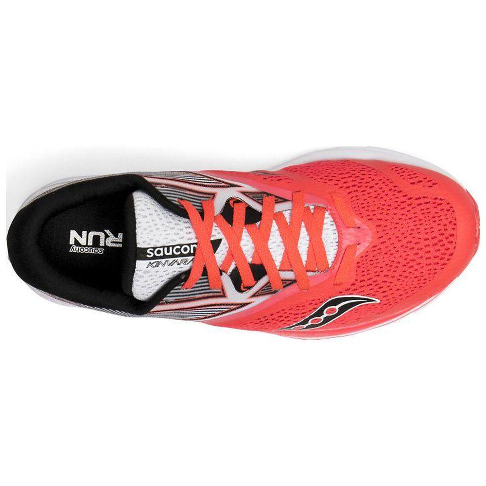 tenis-saucony-kinvara-9-branco-vermelho-superior-s10418-2-velocita