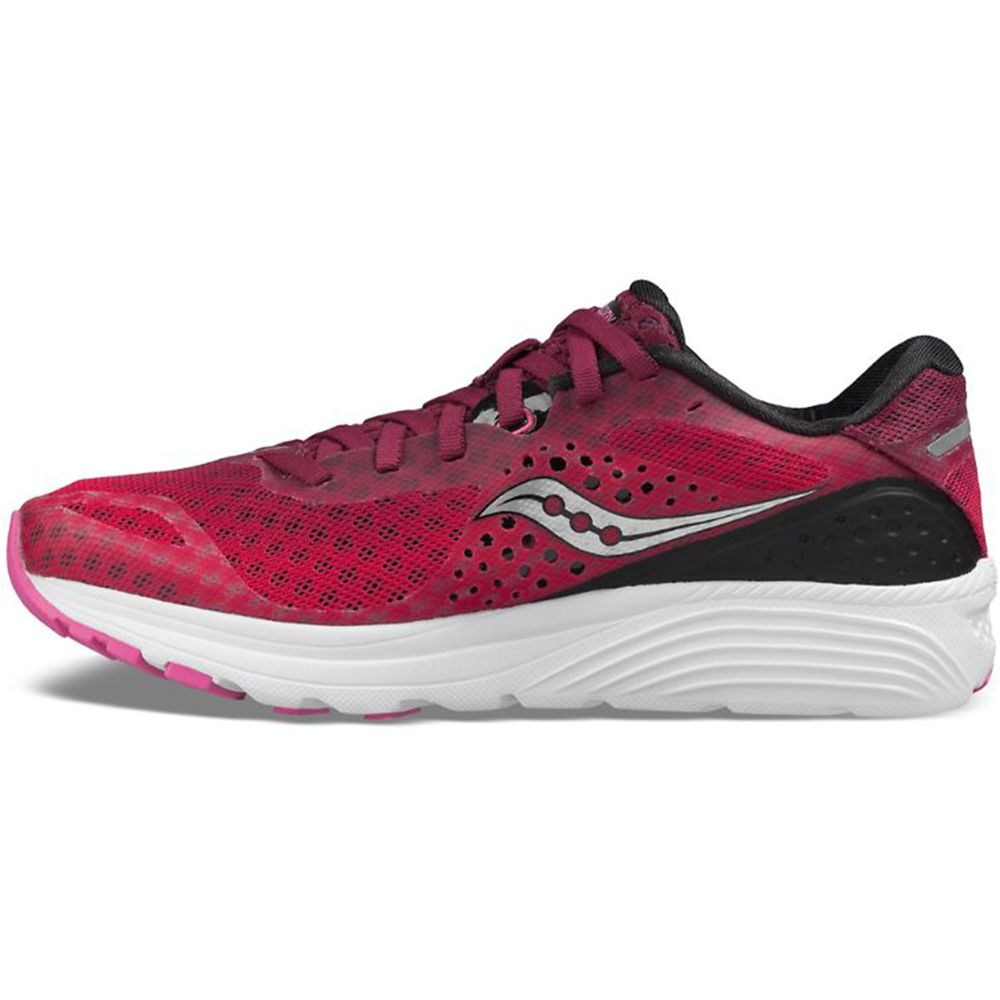 tenis-saucony-kinvara-8-rosa-lateral-s10356-1-velocita_1