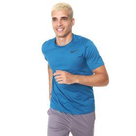 Nike-Camiseta-Nike-Estampada-Azul-5791-5373124-1-zoom